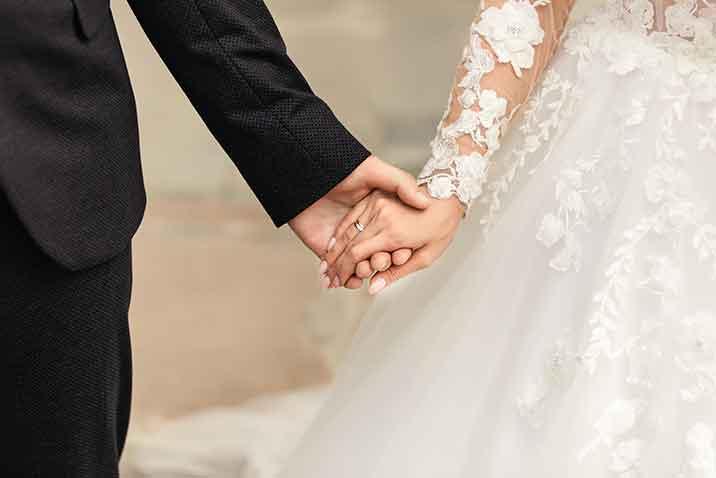 Bilder_Kirche_Hochzeit