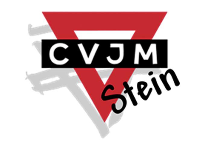 Logos_Links_CVJM