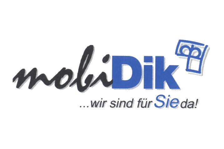 Logos_Links_MobiDik