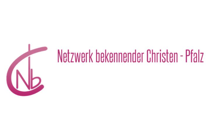 Logos_Links_NBC