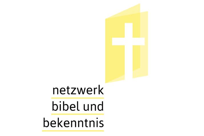 Logos_Links_Netzwerk